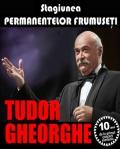 Tudor Ghe