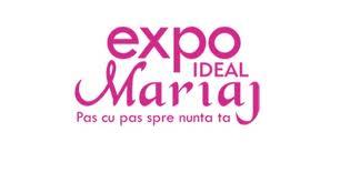 expo mariaj