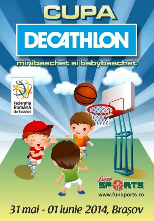 Cupa_Decathlon_minibaschet_si_babybaschet_1394020382