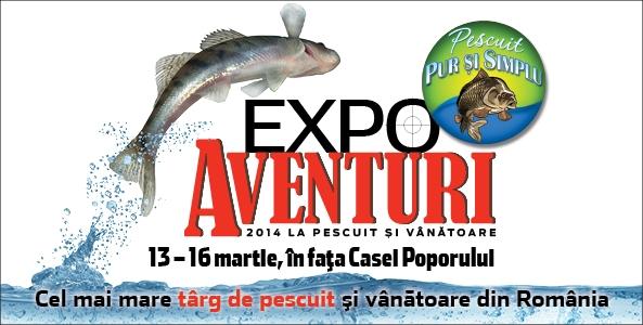 Expo_Aventuri_la_Pescuit_si_Vanatoare_13__16_martie__Piata_Constitutiei_1394529779