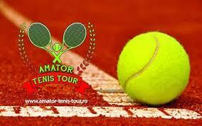 amator-tenis