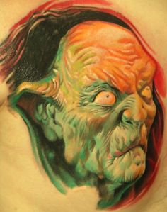 3D-Demon-Tattoo