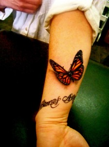 3d-hand-butterfly-tattoo-768x1024