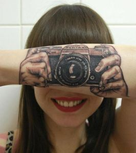 Awesome-3D-tattoo-Design-Art