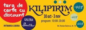 Kilipirim-2013