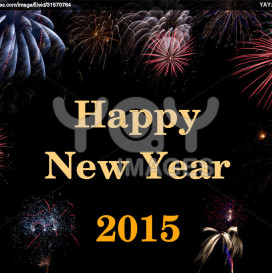 Advance-Happy-New-Year-Sms-2015