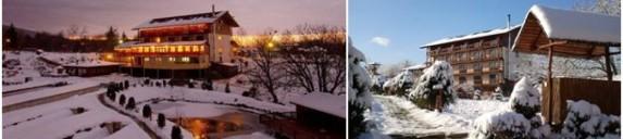 Albota_iarna-1250x280