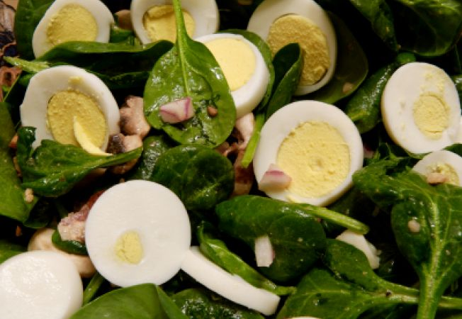 178794-salata-oua