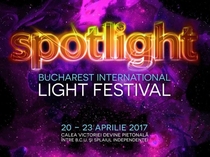 Spotlight-2017