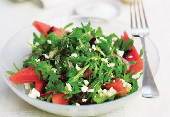 Salata--580x400