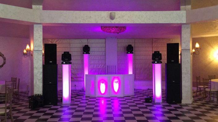 DJ-lumini-sonorizare-pachet-botez
