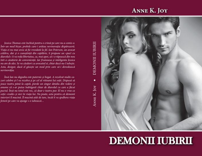 Demonii-iubirii-coperta-1
